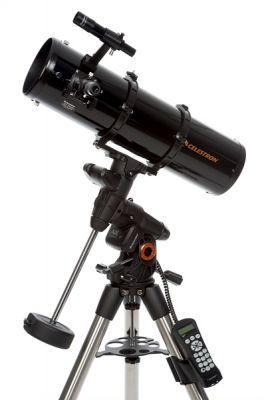 """Телескоп Advanced VX 6"""" Нютон"""