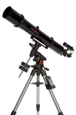 "Телескоп Advanced VX 6"" рефрактор"