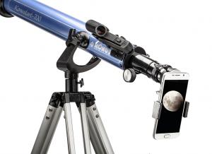 Telescope KONUSTART-700B