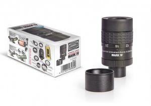 """Окуляр Hyperion 8-24 mm MARK IV Zoom 1.25""""/2"""""""