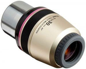 "2"" окуляр NLVW30mm"