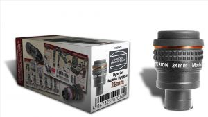 """Окуляр Baader 24mm Hyperion 68° Eyepiece - 1¼"""" and 2"""" barrels"""