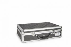 Куфарче за окуляри Hyperion