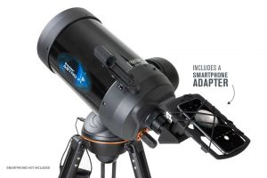 Телескоп Astro Fi 6 Шмидт-Касегрен WiFi