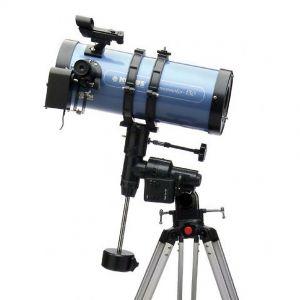 Телескоп KONUSMOTOR-130 моторизиран
