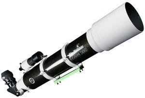 Рефрактор апохромат OTA 120/900 Evostar-120ED DS-PRO