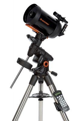 """Телескоп Advanced VX 6"""" SCT"""