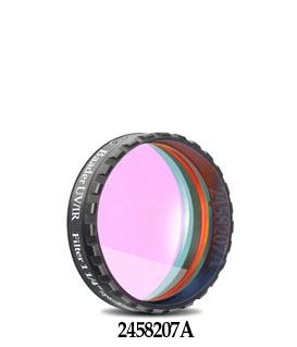 """Фотографски филтър окулярен Baader UV/IR Cut / L-Filter 1¼"""""""