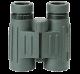Бинокъл ЕMPEROR 8x42 WA, зелен