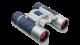 Бинокъл EXPLO 8x21 CF