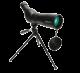 далекоглед KONUSPOT-60B, 15-45x60 zoom